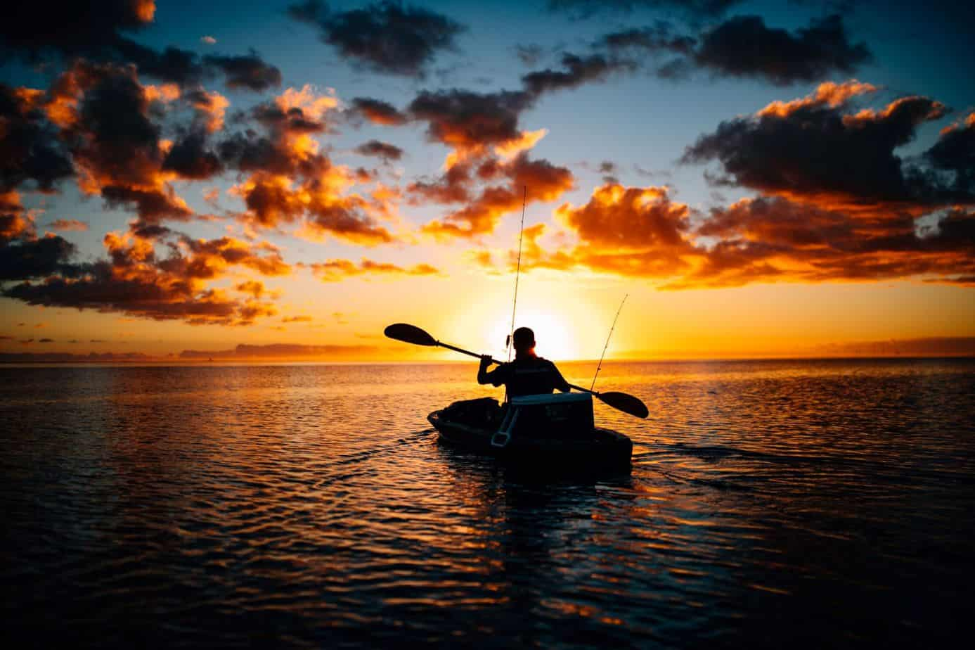 Best States For Fly Fishing