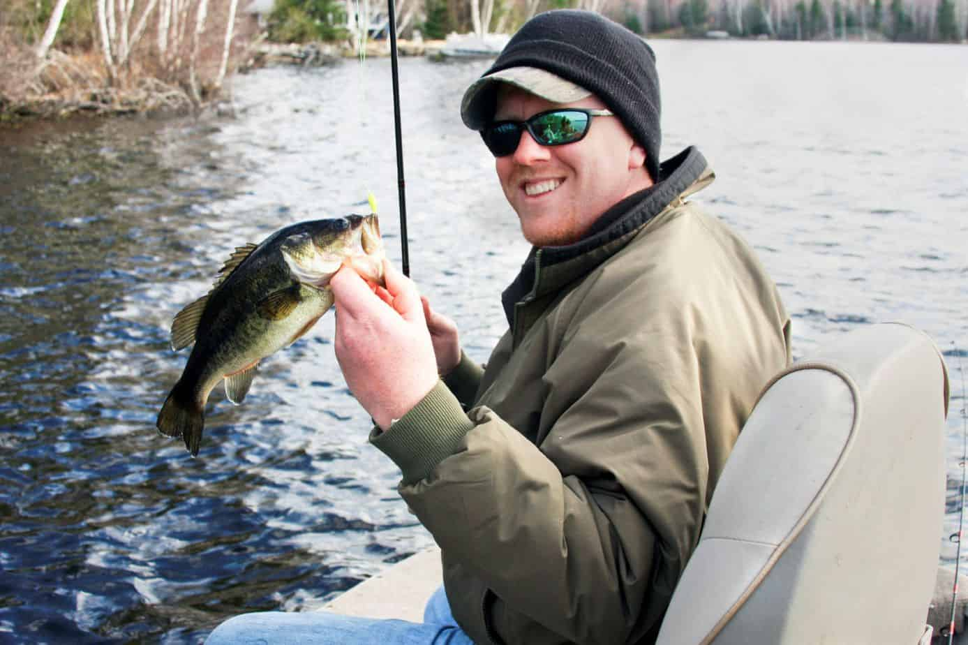 Are Bass Good To Eat?